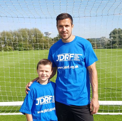 jdrf-goal-picture1